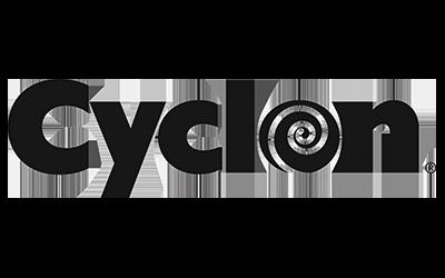 marchi-cyclon