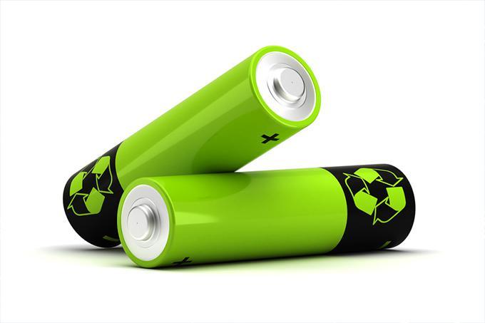 batterie-stockage